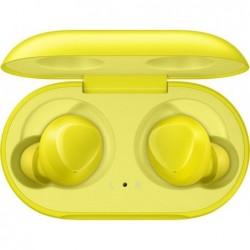 Samsung Galaxy Buds R170 - Yellow EU