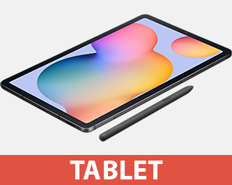 Tablet.png