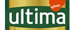 manufacturer_41_1.jpg?time=1626383106